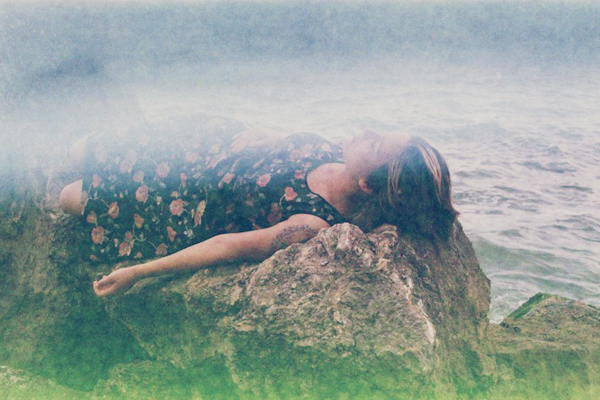 Cancioneira's-Mar-Muerto-EP-11