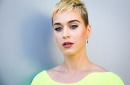 Katy Perry será la presentadora de los Video Music Awards. Cusica Plus.