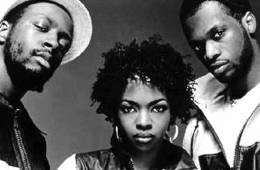 The-Fugees-