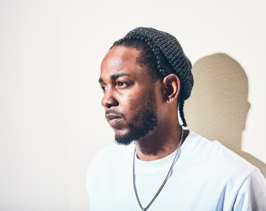 Kendrick-Lamar-Cusica-Plus