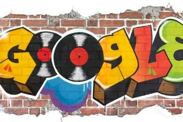 Aprende a ser DJ con el nuevo Doodle de Google. Cusica Plus.