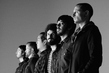 Linkin Park le rendirá tributo a Chester Bennington en Los Angeles. Cusica Plus.