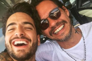 marc-anthony-y-maluma-cusica-plus
