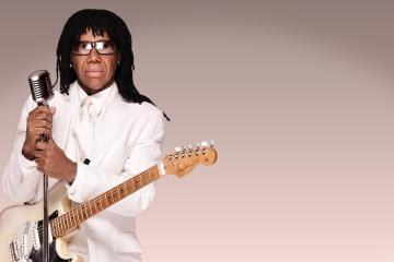 nile-rodgers-Cusica-Plus