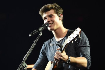 Shawn-Mendes-Cusica-Plus