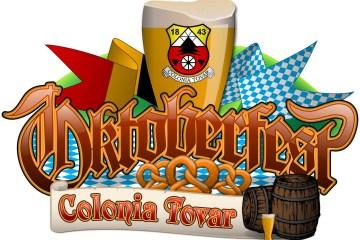 Se cancela el OktoberFest de este año en la Colonia Tovar. Cusica Plus.