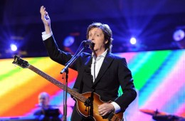 Paul McCartney-Cusica-Plus