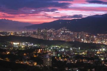 Caracas-cusica-plus