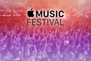 apple_music_festival_Cusica-Plus