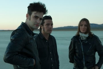 black-rebel-motorcycle-club-Cusica-Plus