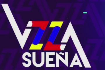 En Miami se llevó a cabo el concierto benéfico Venezuela Sueña. Cusica Plus.
