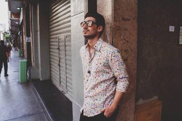 Manuel Ángel Redondo ofrecerá una nueva Escuelita de Radio. Cusica Plus.