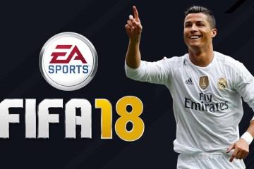 Lorde, The National, Bomba Estéreo y Weezer forman parte de la banda sonora de FIFA 18. Cusica Plus.