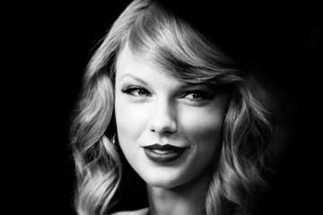 Taylor Swift dejará escuchar más de 'Reputation' durante juegos de futbol americano universitario. Cusica Plus.