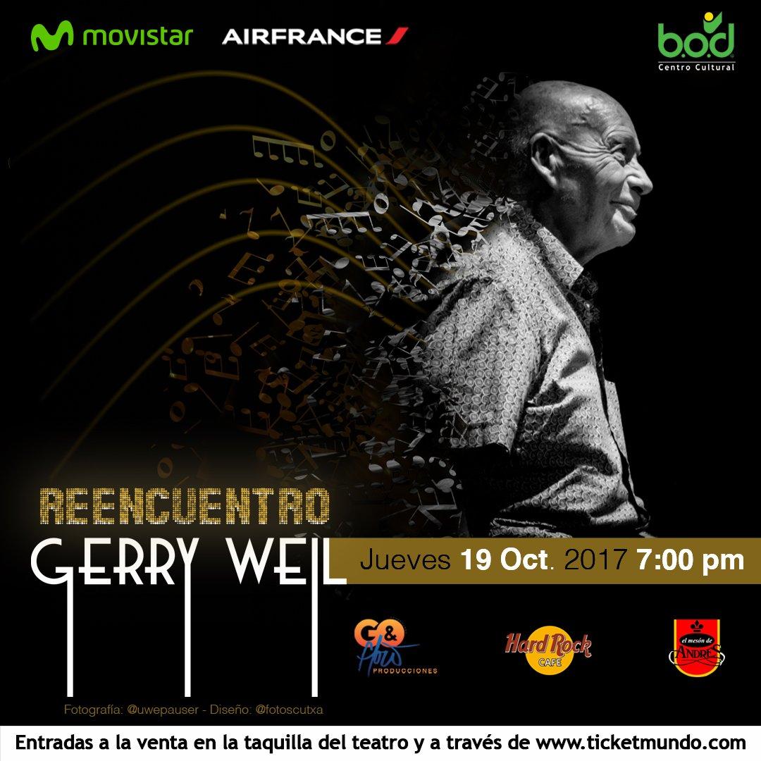 Gerry-Weil-Cusica-Plus