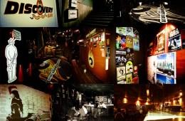 Discovery-Bar-cusica-plus