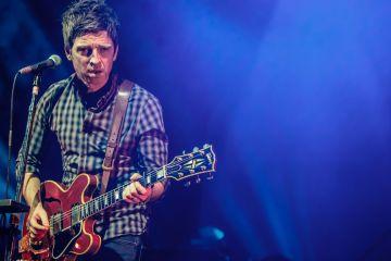 Noel Gallagher-Cusica-Plus