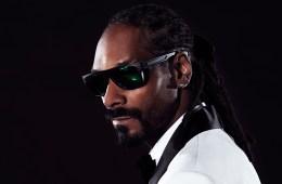 Snoop Dogg tiene sus planes para América. Cusica Plus.