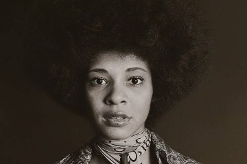 Betty Davis, la ultimate #GIRLBOSS . Cusica plus.