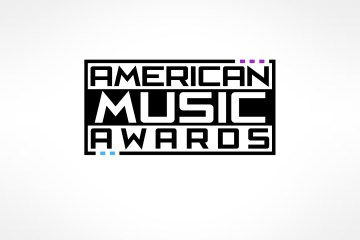 American-Music-Awards-Cusica-Plus