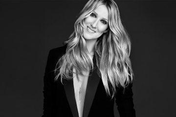 """Sal de rumba con Celine Dion y Steve Aoki gracias a este remix de """"My Heart Will Go On"""". Cusica Plus."""