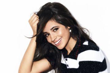"""Camila Cabello le pone reggaeton a """"Havana"""" el el nuevo remix del tema. Cusica Plus."""
