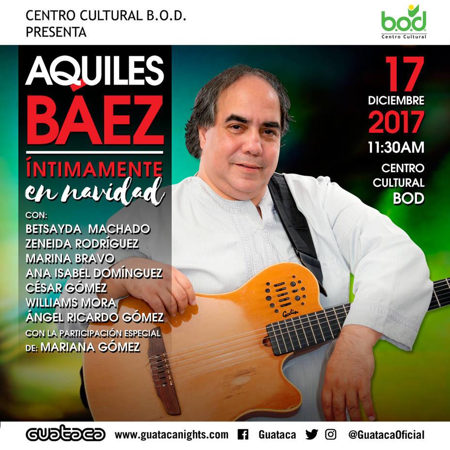 Aquiles-Báez-Cusica-Plus