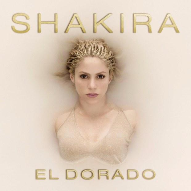 shakira-el-dorado