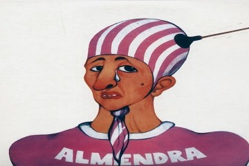 11-temas-recordar-luis-alberto-spinetta-cusica-plus