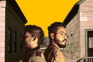 """Andrés Puche (HolySexyBastards): """"El nuevo disco será únicamente en español"""". Cusica Plus."""