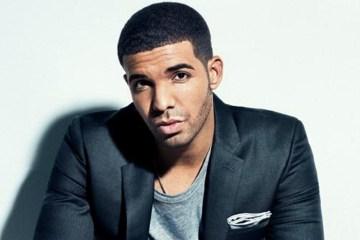 Drake se vuelve el rapero con más canciones en el top 10 de Billboard. Cusica Plus.