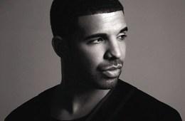 Drake fue acusado de robar la portada de su reciente EP. Cusica Plus.