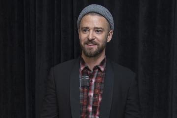 El Consejo de Padres para la televisión le pide a Justin Timberlake ser cuidadoso en el Superbowl. Cusica Plus.