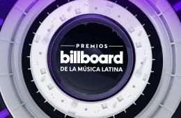 Revelan los nominados de los premios Latin Billboard. Cusica Plus.