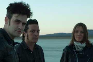 black-rebel-motorcycle-club-2017-press-pic-supplied