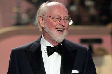 John Williams se retirará de Star Wars luego de episodio IX. Cusica Plus.