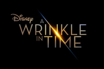 Disney comparte el soundtrack de 'A Wrinkle In Time'. Cusica Plus.