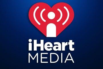 IHeartMedia se declara en bancarrota. Cusica Plus.