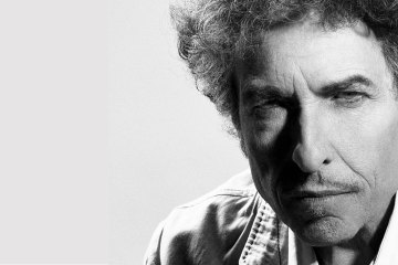 Bob Dylan anuncia nueva gira por Norteamérica. Cusica Plus.