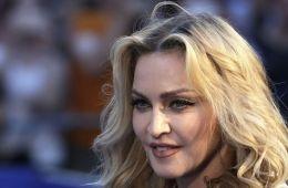 Madonna anuncia que este año lanzará nuevo disco. Cusica Plus.