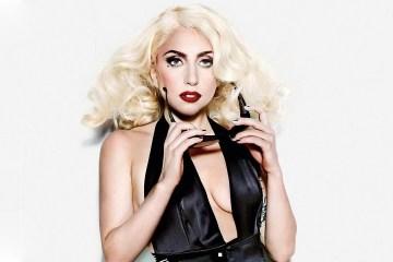 Lady Gaga anuncia su nueva residencia en Las Vegas. Cusica Plus.