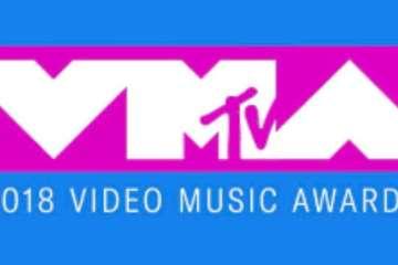 Disfruta de todas las presentaciones de los MTV Video Music Awards de este año. Cusica Plus.