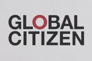El festival Global Citizen anuncia el cartel de este año. Cusica Plus.