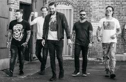Avenged Sevenfold lanza EP de todas sus canciones que han estado en los Call Of Duty. Cusica Plus.