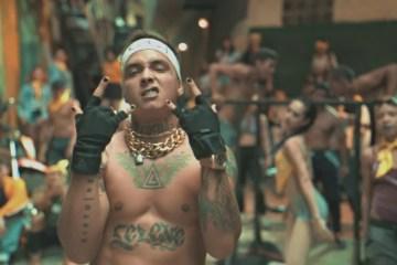 """Sixto Rein publica videoclip de """"Paralela Paralela"""" de su álbum OMG. Cusica Plus."""