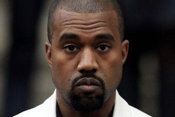 Kanye-West-Cusica-Plus