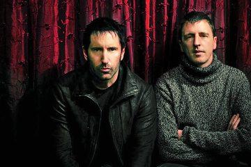 Trent Reznor y Atticus Ross comparten la banda sonora de 'Mid 90' el nuevo film de Jonah Hill. Cusica Plus.