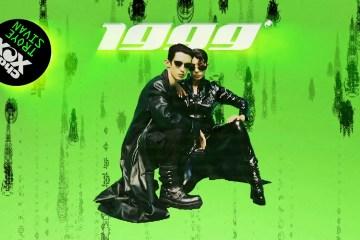 "Charli XCX y Troye Sivan publican su nuevo tema ""1999"". Cusica Plus."