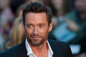 Hugh-Jackman-Cusica-Plus