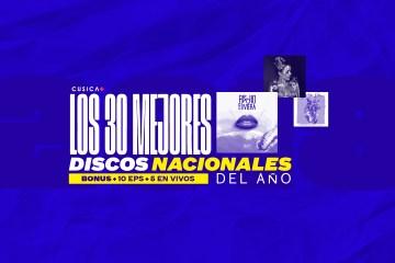 30-nacionales-PORTADA